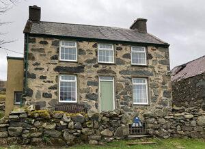 Llanberis, Snowdonia @ Cae'r Fran | Llanberis | Wales | United Kingdom
